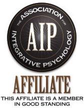 AIP Certification Logo